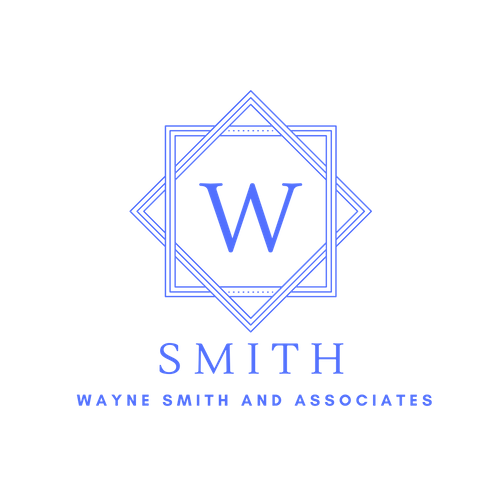 Wayne Smith (3)
